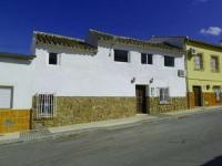 Property for sale direct from owner in Antequera